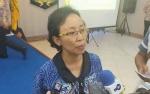 Kakanwil Ditjen Perbendaharaan Minta Kontrak Kerja Segera Dilaksanakan