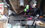 Dinas Perkim Barito Timur akan Rehab Rumah Tidak Layak Huni