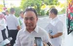 Penyerapan Anggaran Rendah Gubernur Beri Lampu Kuning