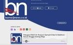EPISODE 18 - Petugas RSUD Dr Murjani Sampit Ditarik Makhluk Halus Hingga Kolong Meja