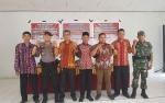 Kecamatan Cempaga Gelar Deklarasi Damai Pilkades Serentak 2020