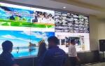 5 Lokasi di Palangka Raya Sudah Terpasang CCTV