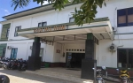 RSUD Kuala Pembuang Butuh Ruang Perawatan Kejiwaan