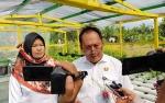 Pemkab Kotawaringin Timur Targetkan Swasembada Daging Pada 2023