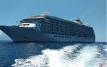 Kedatangan Kapal Pesiar Dunia Ini Minim Kontribusi Bagi Raja Ampat