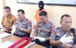 Dadang Nekad Dibidik Pasal 335 KUHP dan UU ITE