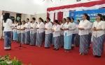 PWKI Sukamara Berupaya Tingkatkan Kedudukan Wanita dan Kesetaraan Gender