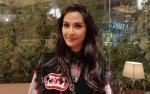 Maudy Koesnaedi Terharu Bisa Adu Akting Kembali dengan Mak Nyak