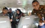 Penerbangan Diharapkan Buka Peluang Pariwisata Seruyan