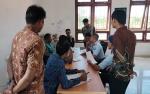 Lapas Sukamara Sidang Tim Pengamat Pemasyarakatan