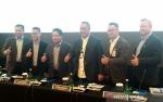 Mandiri Bukukan Laba Bersih Rp27,5 Triliun pada 2019