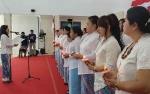 PWKI Sukamara Diharapkan Berkontribusi Terhadap Pembangunan Daerah