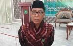 Ini Harapan Kepala Kemenag Kapuas soal Penjaringan Petugas Penyelenggaraan Ibadah Haji