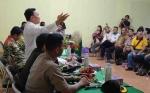 Kawasan Ekonomi Khusus akan Dibangun di Barito Timur