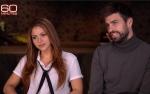 Kenapa Shakira Ngeri Menikah dengan Gerard Pique?