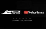 Youtube Tandatangani Kesepakatan Streaming Eksklusif untuk Esports