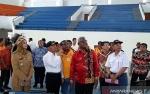 Menko PMK: Mimika Paling Siap Jadi Tuan Rumah PON Papua