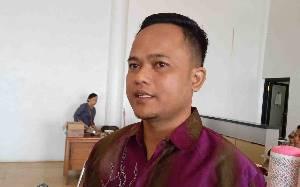 DPRD Barito Timur Harapkan Pemprov Kalimantan Tengah Bantu Percepatan Pembangunan Daerah