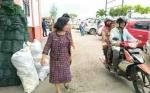 Ketua DPRD Kotawaringin Timur Dukung BUMD Kelola Pelabuhan
