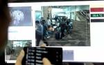 Perusahaan Travel Jamin WNA China ke Sumbar Tidak Bawa Virus Corona