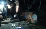 3 Anak Diamankan Setelah Ngelem di Palangka Raya