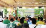 Wali Kota Palangka Raya Harapkan Pleno NU Berjalan Sesuai Tatib