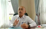 DPRD Kotim: Maju Pilkades Jangan Sampai Salah Orientasi