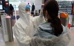 Cerita Warga Wuhan Gambarkan Wabah Virus Corona Seperti Kiamat