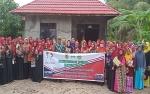Program Pemberantasan Buta Aksa Ditarget 10 Kecamatan di Seruyan
