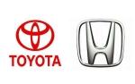 Toyota dan Honda Recall 6 Juta Mobil Seluruh Dunia