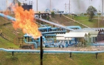 Chevron Setop Blok Rokan, Produksi Migas Bakal Jeblok