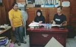 KPU Kapuas Tidak Perpanjang Pendaftaran PPK karena Kuota Terpenuhi