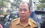 Ikatan Dokter Indonesia Sampaikan Gejala dan Tips Pencegahan Virus Corona