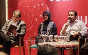 Asosiasi Media Siber Dukung Standar Upah Layak Jurnalis Rp 8,7 Juta