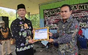 1.000 Nelayan di Sukamara akan Mendapat Jaminan BPJS Ketenagakerjaan?