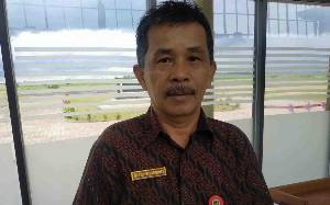 Konektivitas Jalan Dukung Pengembangan Bandara dan Pelabuhan