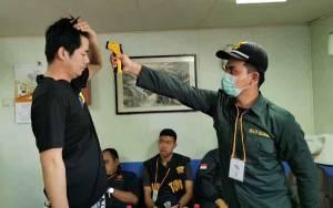 Sebelum Diizinkan Berlabuh, Ini Prosedur yang Wajib Dilaksanakan Kru Kapal Asing Masuk Indonesia