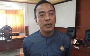 Ini Hasil Kaji Banding Pansus 3 DPRD Kapuas soal Raperda PDAM?
