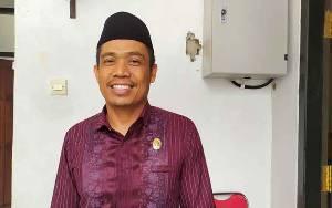 Anggota DPRD Kapuas Sambut Baik Sensus Penduduk 2020