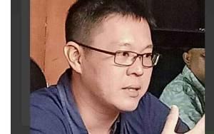 Pengusaha Walet Asal Jatim Ditipu Pengepul di Samuda