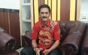DPRD Kobar Puji Layanan RSUD Sultan Imanuddin Pangkalan Bun Makin Meningkat