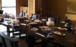 Hotel Murah di Jepang Hanya Rp12.000, Ini Syaratnya