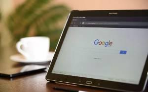 Google Lens Mungkinkan Pengguna Belajar Hingga Belajar dengan Visual