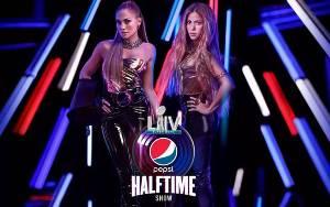 Jennifer Lopez Akan Mengenang Kobe Bryant di Super Bowl
