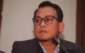 14 Anggota DPRD Sumut Tersangka di KPK
