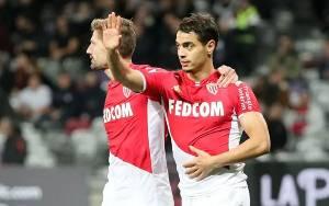 Monaco Kembali Telan Kekalahan Usai Digulung Nimes 3-1
