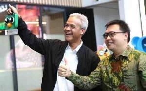 Angkat 3 Komisaris Baru, Bank Jateng Janji Mudahkan Kredit UMKM