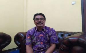 Balai Bahasa Kalteng Bakal Gelar Lomba Tingkat Sekolah
