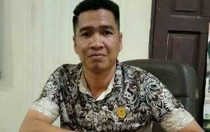 Kebutuhan Listrik Masih Jadi Persoalan di Pelosok Kotawaringin Timur