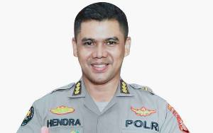 Polda Kalteng Tangani 73 Kasus Media Sosial hingga Januari 2020